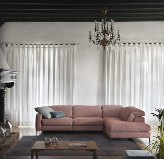 sofa_flap_ardi